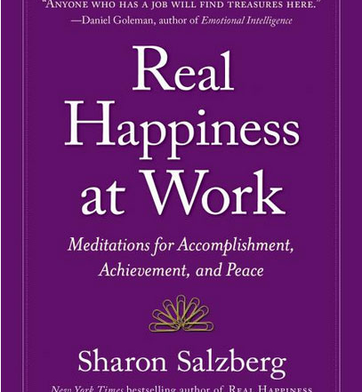 RealHappinessAtWork