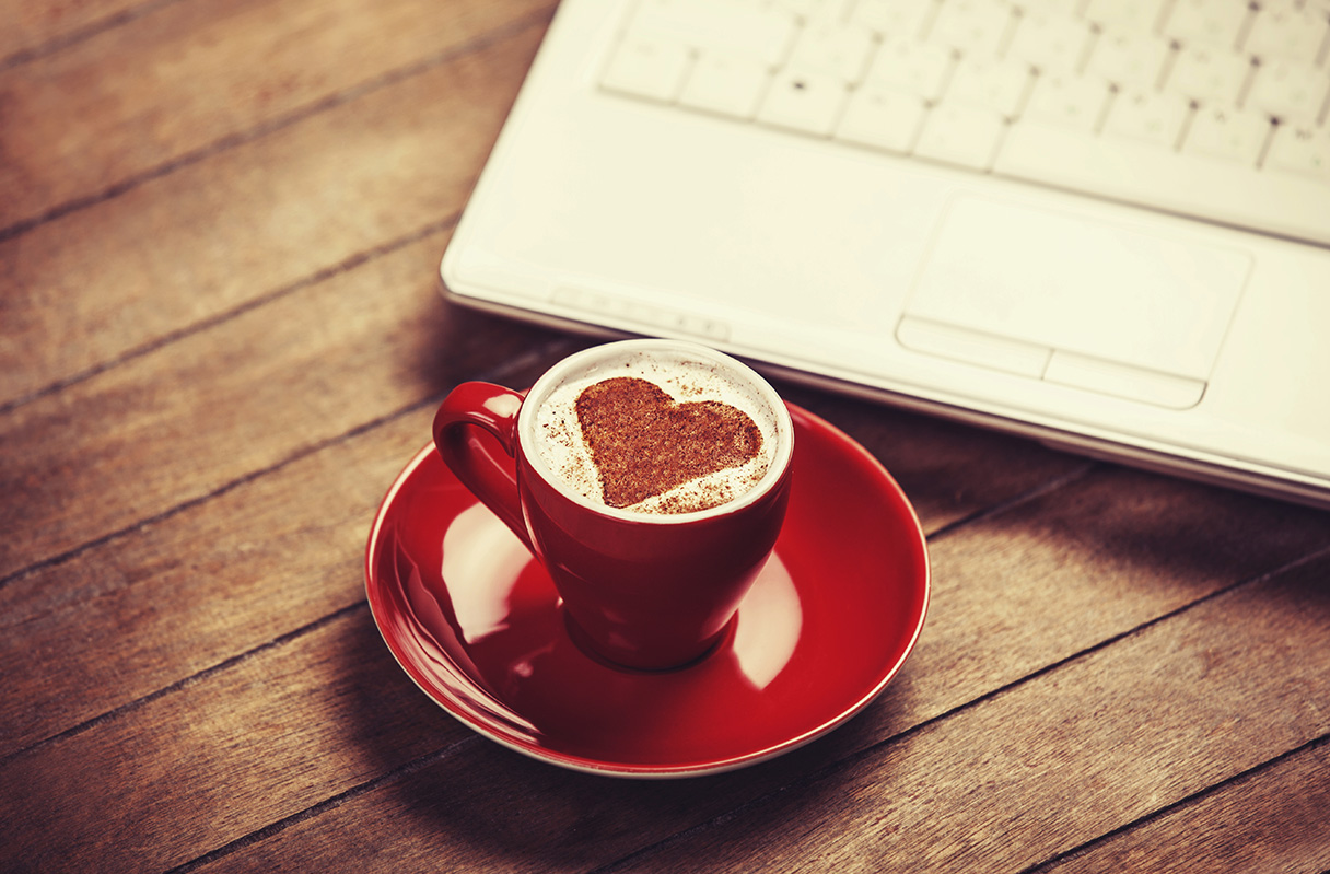 Image result for love your job
